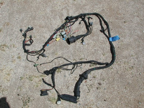 DSCN1352 vwvortex com official socal for sale free stuff thread for q2 mk3 vr6 wiring harness at cos-gaming.co